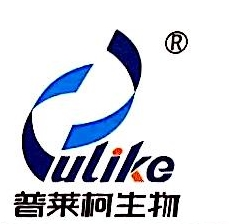 杭州洪晟生物技术股份有限公司 最新采购和商业信息