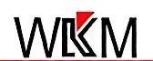 无锡黑崎机械有限公司 最新采购和商业信息