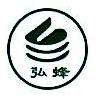 上海弘蜂茶业有限公司 最新采购和商业信息