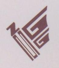 陕西臻美文化艺术酒店有限公司 最新采购和商业信息