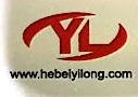 河北新东亿龙贸易有限公司 最新采购和商业信息