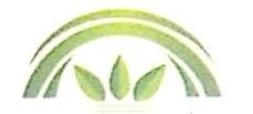 江山市绿霖园林有限公司 最新采购和商业信息