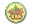 嘉善百果岛生态农业科技有限公司 最新采购和商业信息