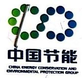 山东安正环保科技有限公司 最新采购和商业信息