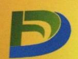 宁波市迪菲特医药科技有限公司 最新采购和商业信息