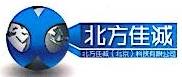 北方佳诚(北京)科技有限公司 最新采购和商业信息