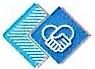 云南曲靖贝尔实业发展有限公司 最新采购和商业信息