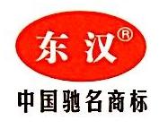 四川东柳醪糟有限责任公司 最新采购和商业信息