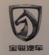 潮州市鸿诚汽车贸易有限公司 最新采购和商业信息