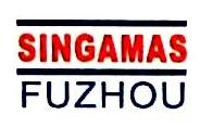 福州胜狮货柜有限公司 最新采购和商业信息