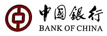 中国银行股份有限公司苏州阊门支行 最新采购和商业信息