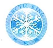深圳市北极王科技有限公司 最新采购和商业信息