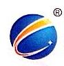 东莞市蓝深电子有限公司 最新采购和商业信息