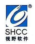 上海视野价值管理软件有限公司
