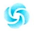 福州恰同学信息科技有限公司 最新采购和商业信息