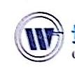 贵州江电实业有限公司 最新采购和商业信息