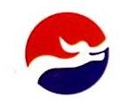江西水龙房地产开发有限公司 最新采购和商业信息