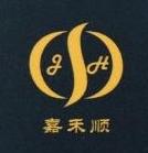 武汉嘉禾顺商务服务有限公司 最新采购和商业信息