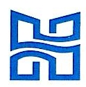 大连泰恒生物科技有限公司 最新采购和商业信息