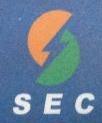 杭州世翔电气有限公司 最新采购和商业信息