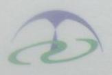 河南泰能节能技术有限公司 最新采购和商业信息
