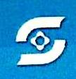 山西森艺文化传媒有限公司 最新采购和商业信息