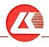 中山领威精密机械有限公司 最新采购和商业信息