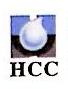 苏州洋畅机电设备有限公司 最新采购和商业信息