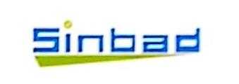 杭州辛巴达新材料科技有限公司