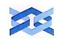 绍兴罗宣纺织品有限公司 最新采购和商业信息