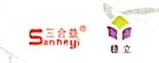 济南博利医药生物工程有限公司 最新采购和商业信息