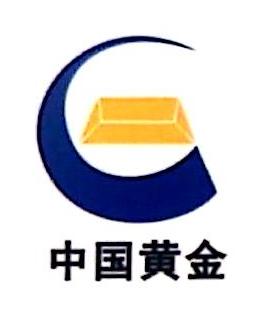 中油黄金(北京)石油销售有限公司 最新采购和商业信息