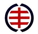 深圳市超远国际货运代理有限公司 最新采购和商业信息