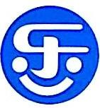 北京信服天健信息技术有限公司 最新采购和商业信息