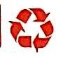 苏州亿邦再生资源利用有限公司 最新采购和商业信息