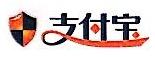 吉林省阿缘里网络科技有限公司 最新采购和商业信息