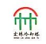 溧阳市宏林冷却塔有限公司 最新采购和商业信息