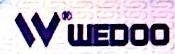 杭州威度体育投资管理有限公司