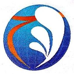 宁波市镇海百川生物科技有限公司 最新采购和商业信息