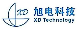 无锡旭电科技有限公司 最新采购和商业信息