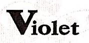 紫罗兰家纺科技股份有限公司