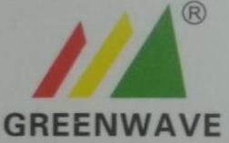 深圳市格林威交通科技有限公司 最新采购和商业信息
