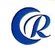 北京瑞科鑫健医疗器械有限责任公司 最新采购和商业信息