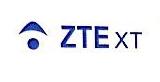 北京中兴新泰科技发展有限公司