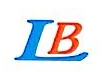 西安联宝电子科技有限公司 最新采购和商业信息