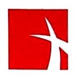 上海天格文化传播有限公司 最新采购和商业信息