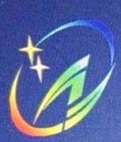 厦门北极光光电科技有限公司 最新采购和商业信息