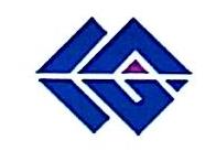 广州同卓信息科技有限公司 最新采购和商业信息