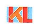 惠州市科泰龙实业有限公司 最新采购和商业信息