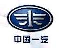 滨州东森互帮汽车贸易有限公司